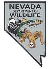NDOW-logo